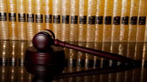 वकील कानूनी लेखाकार FiduLink एक ऑनलाइन कंपनी बनाएँ fidulink एक अपतटीय कंपनी ऑनलाइन बनाएँ create