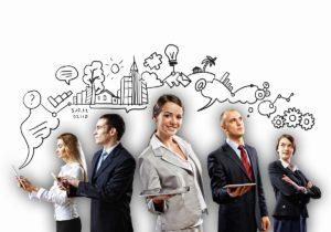 FiduLink क्रिएशन कंपनी ऑनलाइन ऑनलाइन कंपनी बनाएँ FiduLink कंपनी ऑनशोर ऑफ़शोर ऑनलाइन