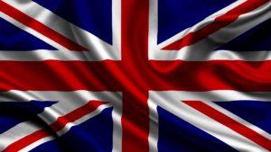 reino unido inglés creación de empresa crear empresa en inglaterra online crear empresa ltd fidulink