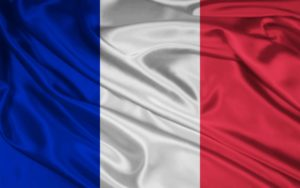 creation societe en france creer entreprise en france creer societe fidulink en france
