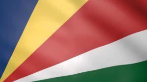 seychelles creación de una empresa crear una empresa en seychelles crear una empresa fidulink