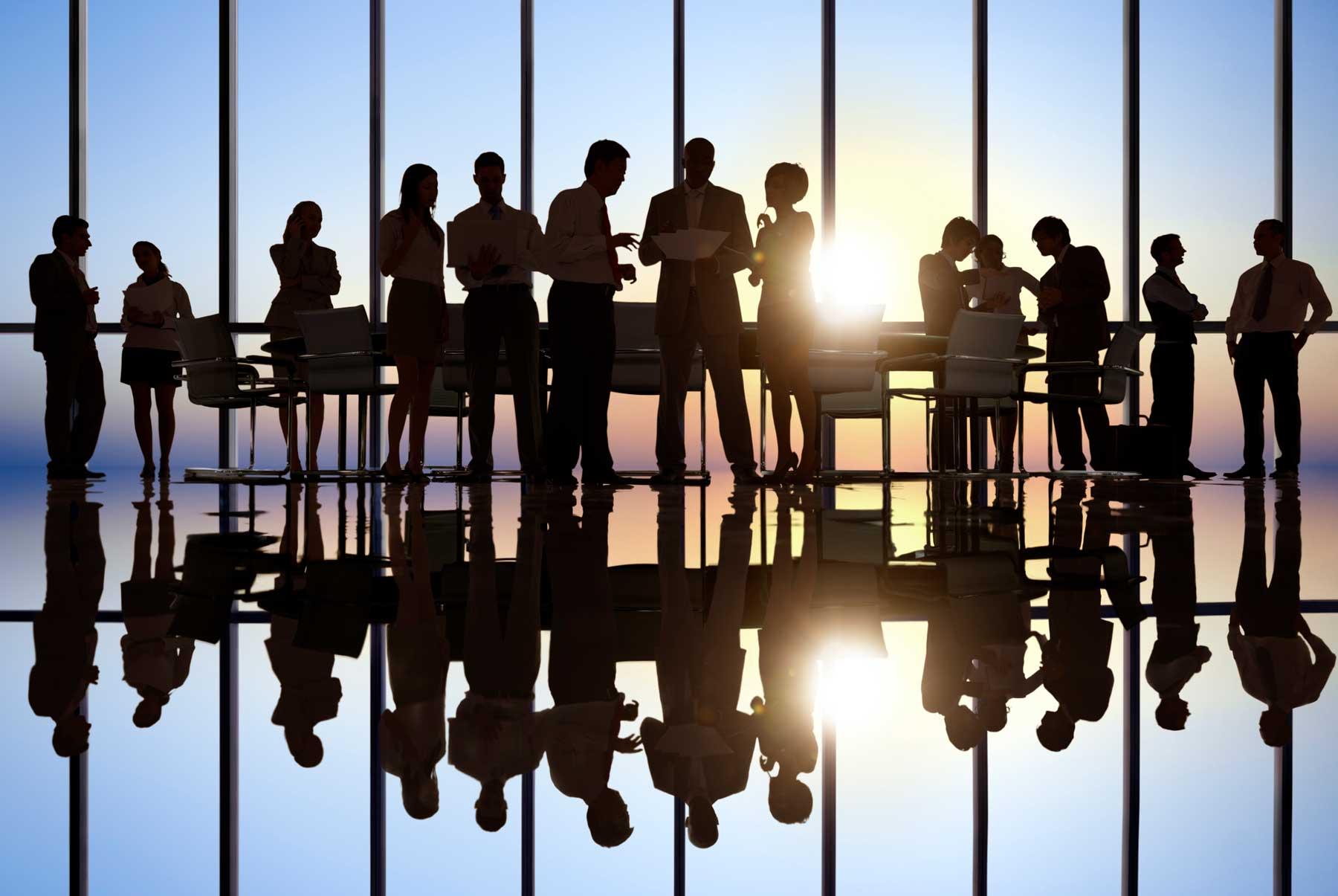 บริษัท ที่ปรึกษา FIDULINK ที่เชี่ยวชาญในการสร้างและบริหาร บริษัท บนบกนอกชายฝั่งทางออนไลน์