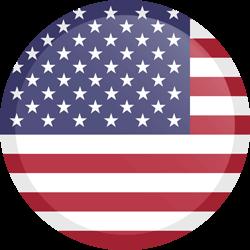अमरीकी डालर सक्सिस झंडा