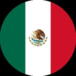 मेक्सिको फिडुलिंक क्रिएशन कंपनी ऑनलाइन