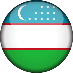 fidulink उज़्बेकिस्तान ऑनलाइन कंपनी निर्माण ऑनलाइन कंपनी fidulink . बनाएं