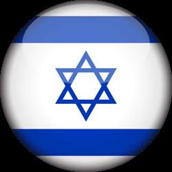 फिडुलिंक इज़राइल निर्माण कंपनी ऑनलाइन कंपनी बनाएं इज़राइल ऑनलाइन कंपनी ऑनलाइन बनाएं