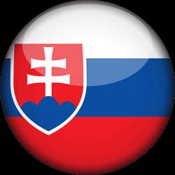 फिडुलिंक स्लोवाकिया ऑनलाइन कंपनी निर्माण ऑनलाइन कंपनी स्लोवाकिया ऑनलाइन बनाएं फिडुलिंक