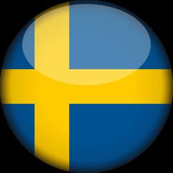 फिडुलिंक साबर निर्माण कंपनी ऑनलाइन कंपनी बनाएं स्वीडन ऑनलाइन कंपनी बनाएं स्वीडन