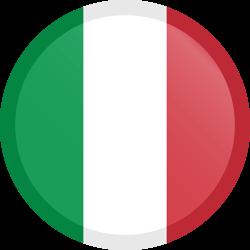 इटली फ़िडुलिंक ऑनलाइन कंपनी निर्माण