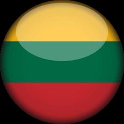 लिथुआनिया फिडुलिंक ऑनलाइन कंपनी निर्माण