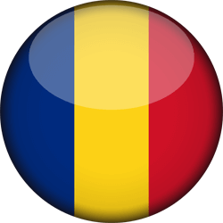 रोमानिया फ़िडुलिंक ऑनलाइन कंपनी निर्माण ऑनलाइन कंपनी बनाएं रोमानिया ऑनलाइन रोमानिया कंपनी बनाएं