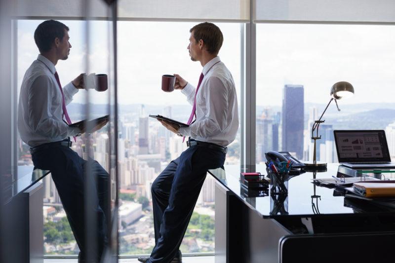 FiduLink विशेषज्ञ निर्माण ऑनलाइन कंपनी ऑनलाइन अपतटीय कंपनी बनाएँ FiduLink अपतटीय