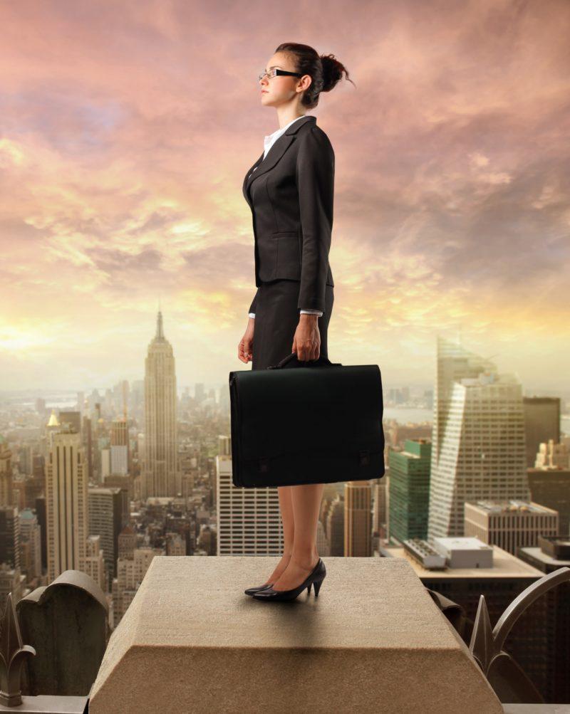 FIDULINK Création de sociétés en ligne dans le Monde | Companies formation online on the world fidulink.com