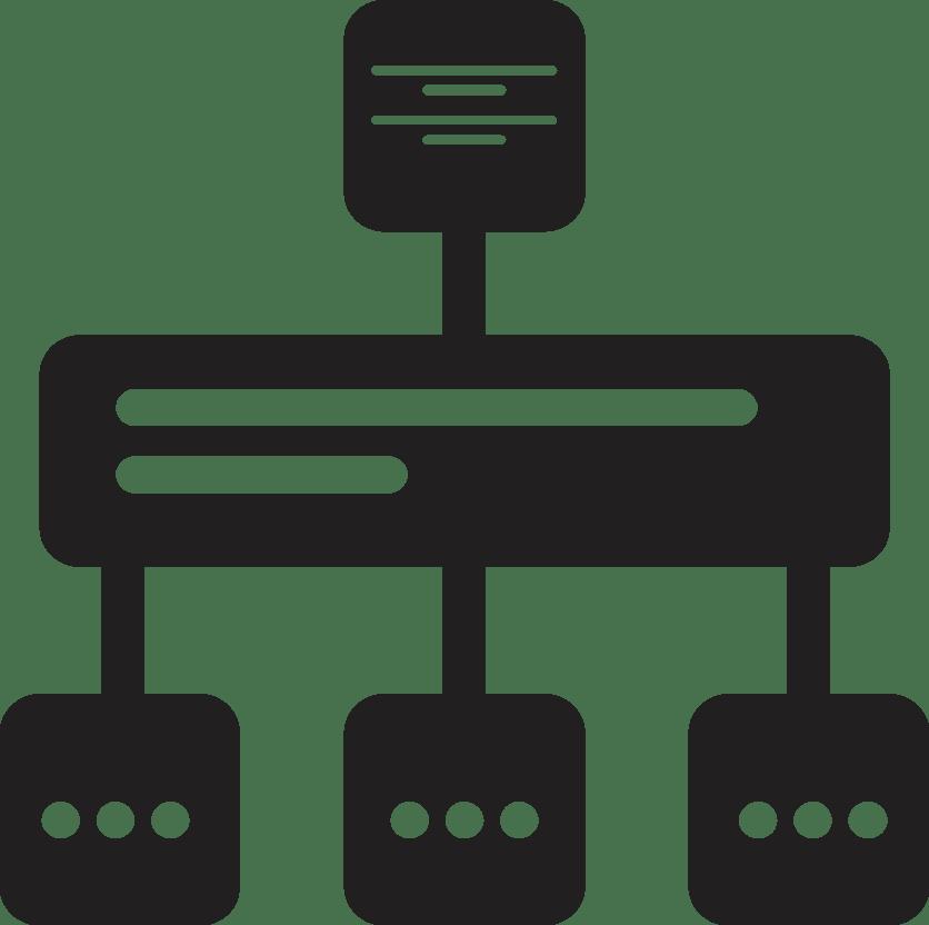 Cr ation de soci t aux seychelles cr ation d entreprise - Bureau virtuel gratuit en ligne ...