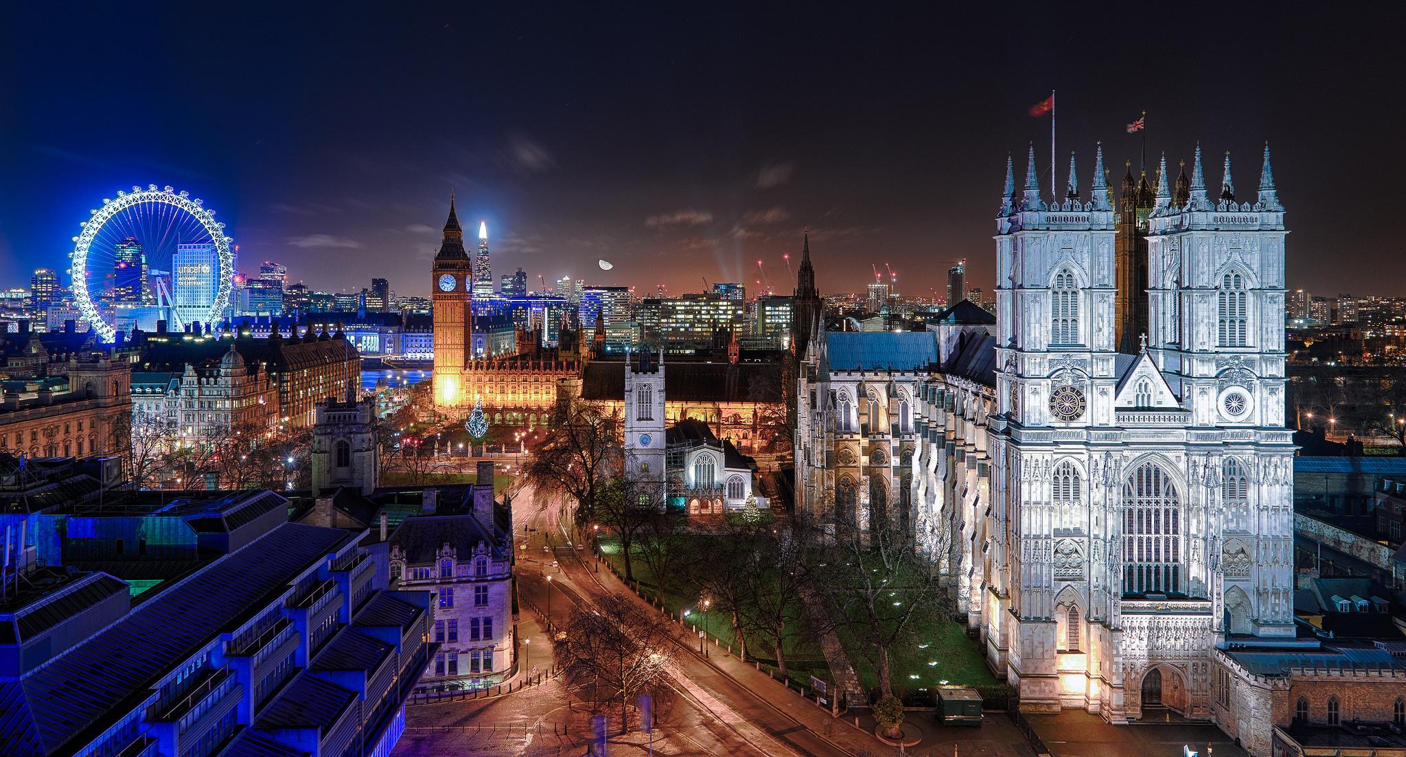 Création de sociétés LTD en Angleterre en ligne FIDULINK cabinet de gestion et création d entreprises en Angleterre à Londres