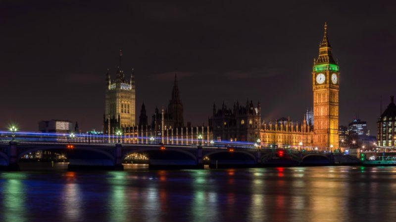 Hozzon létre egy brit vállalatot Londonban, Angliában online Hozzon létre online vállalatot az Egyesült Királyságban online