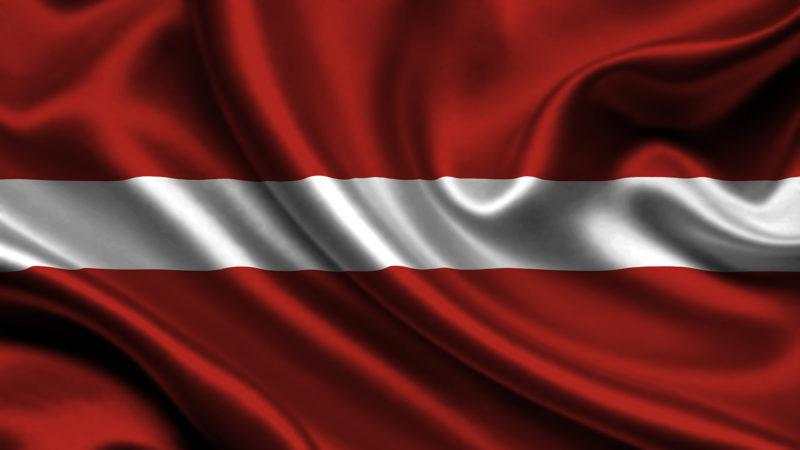 creación de una empresa en letonia creación de una empresa en letonia fidulink