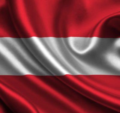hana hana ma austria e hana ana i kahi hui ma austria fidulink