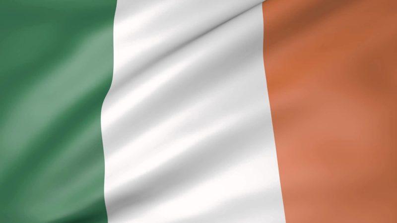 आयरलैंड में एक कंपनी की स्थापना करना आयरलैंड में एक कंपनी बनाना fidulink