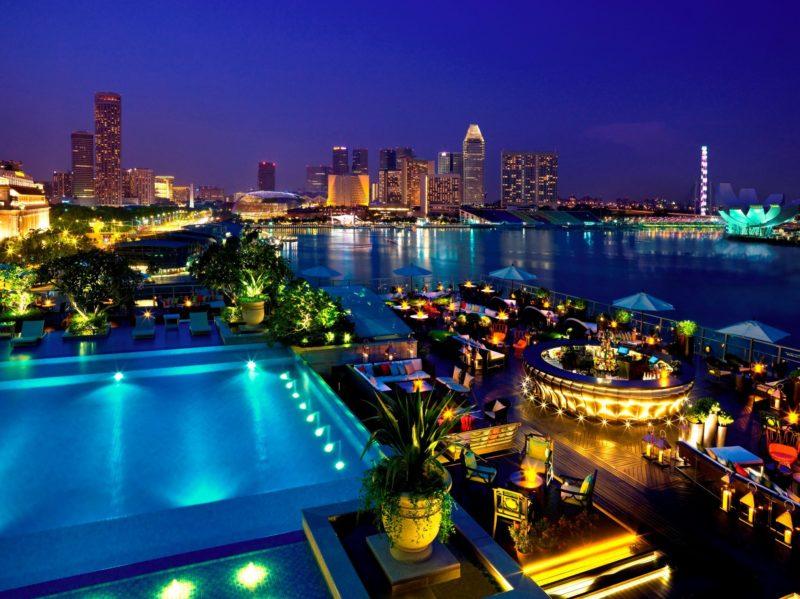 सिंगापुर में एक अपतटीय कंपनी बनाएं सिंगापुर में ऑनलाइन एक अपतटीय कंपनी बनाएं एक अपतटीय कंपनी बनाएं
