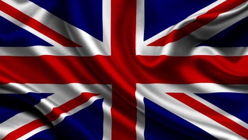 यूके अंग्रेजी कंपनी निर्माण ऑनलाइन अंग्रेजी कंपनी बनाएं
