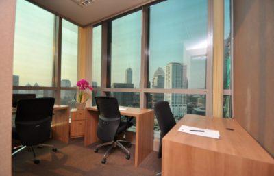 Location de bureau meublé centre d affaire en Europe Asie Usa Oceanie Afrique FIDULINK