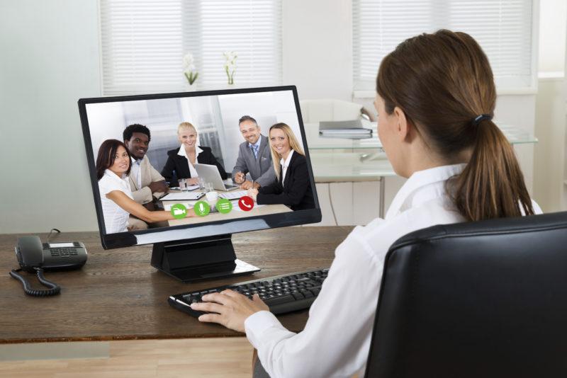 Podpora FiduLink Vytvořit společnost online FiduLink Vytvořit společnost online