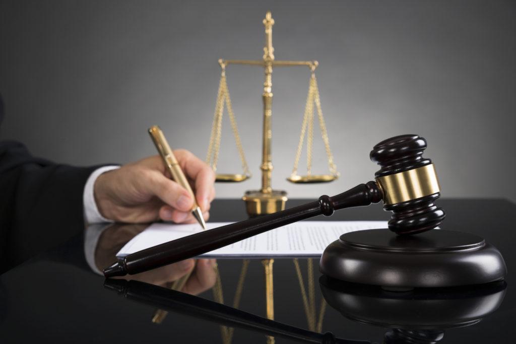 फिडुलिंक वकील एक फिडुलिंक वकील बनें