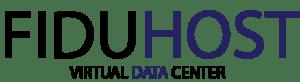 FiduLink Hosting Hosting Services FiduLink