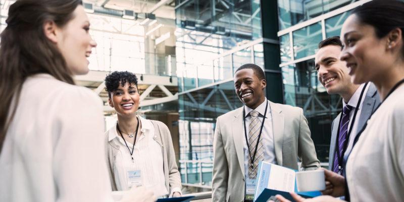 एक FIDULINK व्यावसायिक बैंक खाता खोलें आभासी सहायक ऑनलाइन सलाहकार