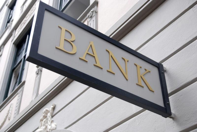 Otevřít offshore bankovní účet online Otevřít offshore bankovní účet společnosti online Otevřít účet online