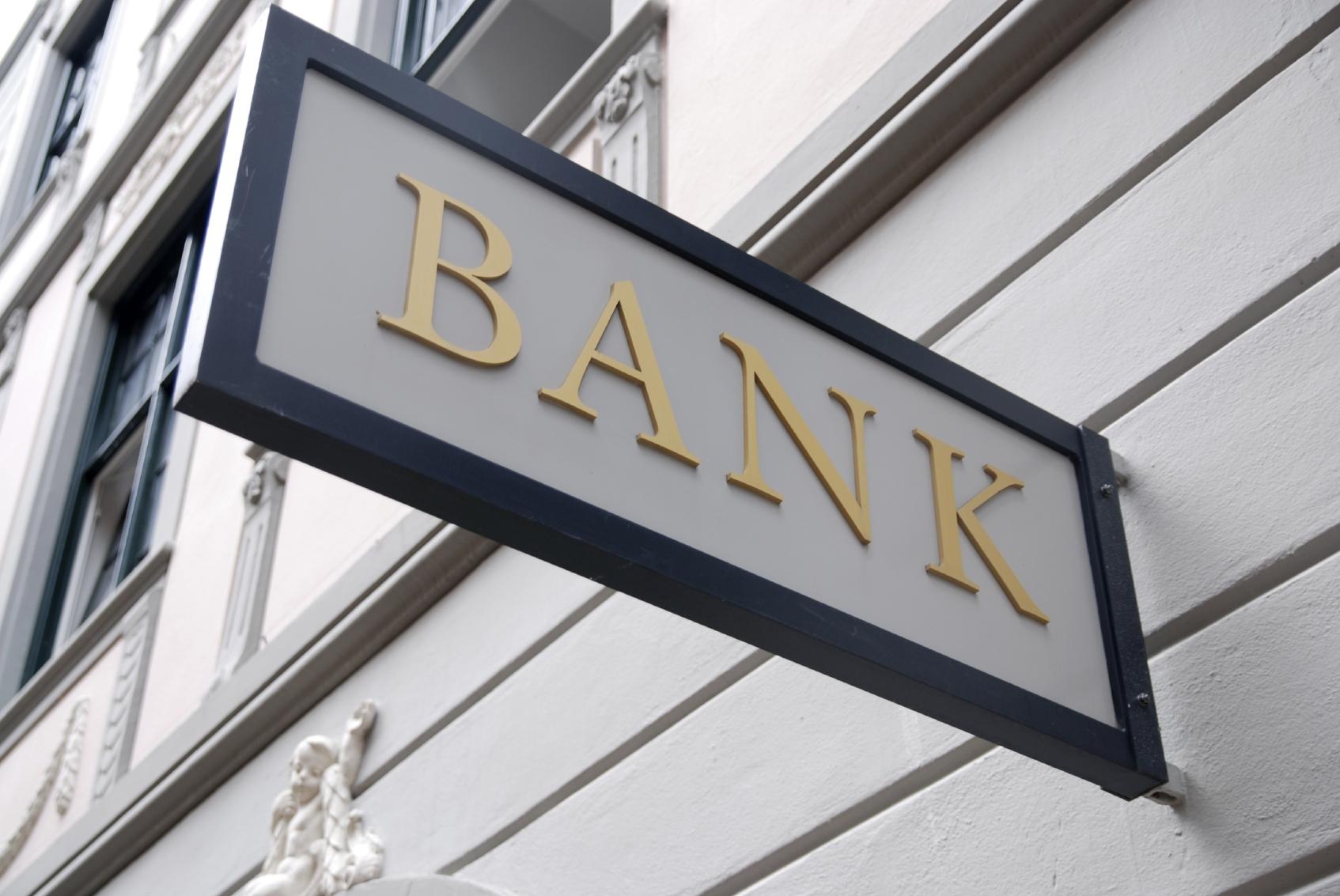 अपतटीय बैंक खाता ऑनलाइन खोलें अपतटीय कंपनी बैंक खाता ऑनलाइन खोलें खाता ऑनलाइन खोलें