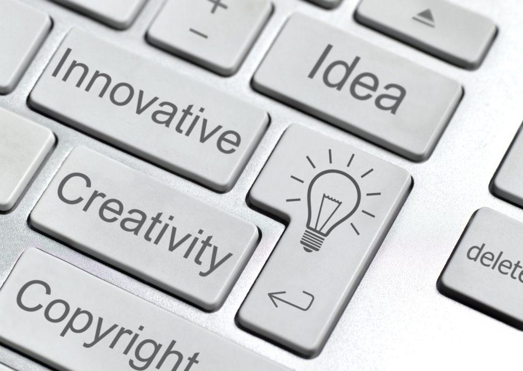 VLOŽTE OCHRANNOU ZNÁMKU registrujte ochrannou známku autorská práva fidulink