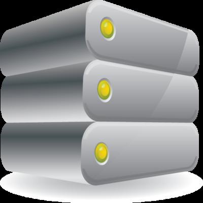 फिडुलिंक होस्टिंग सेवाएं वेब सर्वर