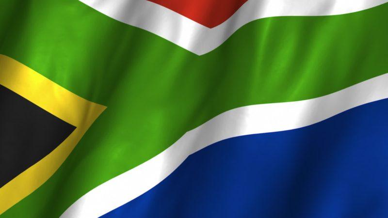 creación de empresa sudáfrica crear empresa sudáfrica crear empresa fidulink sudáfrica