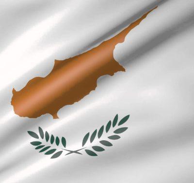 ka hoʻokumu ʻana i kahi hui cyprus e hoʻokumu nei i kahi hui cyprus fidulink cyprus