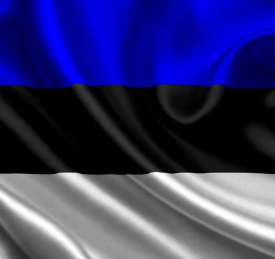hana hana estonia hana hui i estonia hana hui i estonia fidulink