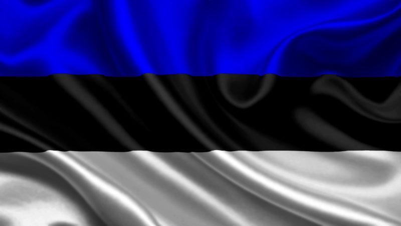 कंपनी निर्माण एस्टोनिया एस्टोनिया में कंपनी बनाएं एस्टोनिया में कंपनी बनाएं fidulink