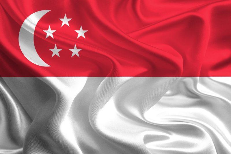 सिंगापुर कंपनी निर्माण सिंगापुर कंपनी निर्माण फिडुलिंक कंपनी निर्माण