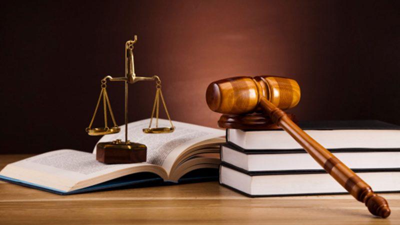 stát se právníkem partnera fidulink vytvořit účet partnera fidulink