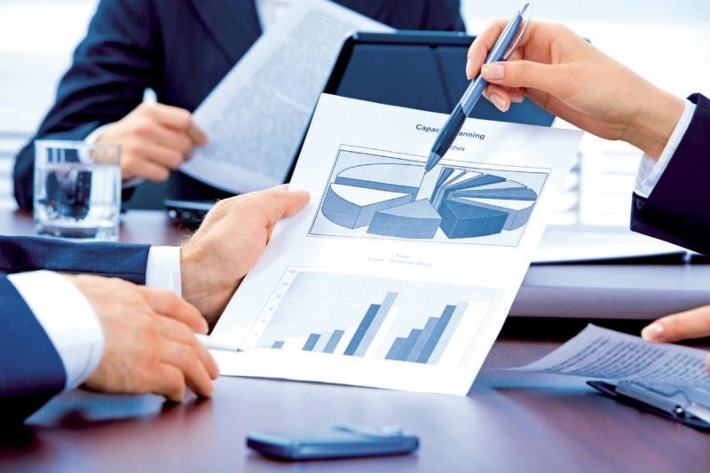 FiduLink ऑनलाइन कंपनी निर्माण ऑनलाइन कंपनी बनाएँ fidulink ऑनलाइन कंपनी निर्माण