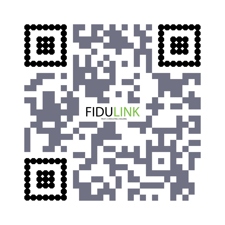 FiduLink online založení společnosti vytvořit online offshore společnost vytvořit online společnost