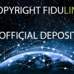cOPYRIGHT FIDULINK SERVICE DE PROTECTION DES DONNÉES EN LIGNE FIDULINK EUROPE