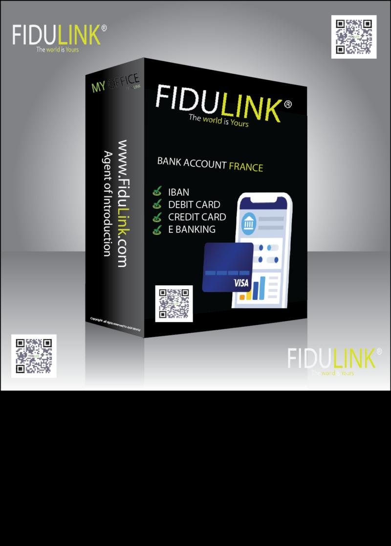 खुला बैंक खाता फ्रांस खुला बैंक खाता फ्रांस अबरीर कुएंता बंकारिया फ्रांसिया