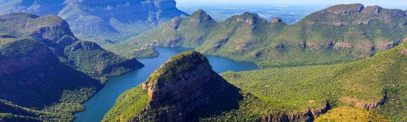 दक्षिण अफ्रीका कंपनी बनाएं दक्षिण अफ्रीका निर्माण कंपनी दक्षिण अफ्रीका अधिवास दक्षिण अफ्रीका बैंक खाता दक्षिण अफ्रीका