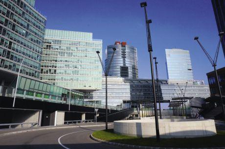 Austria empresa de creación Viena crear empresa en austria abrir cuenta bancaria austria domiciliación viena