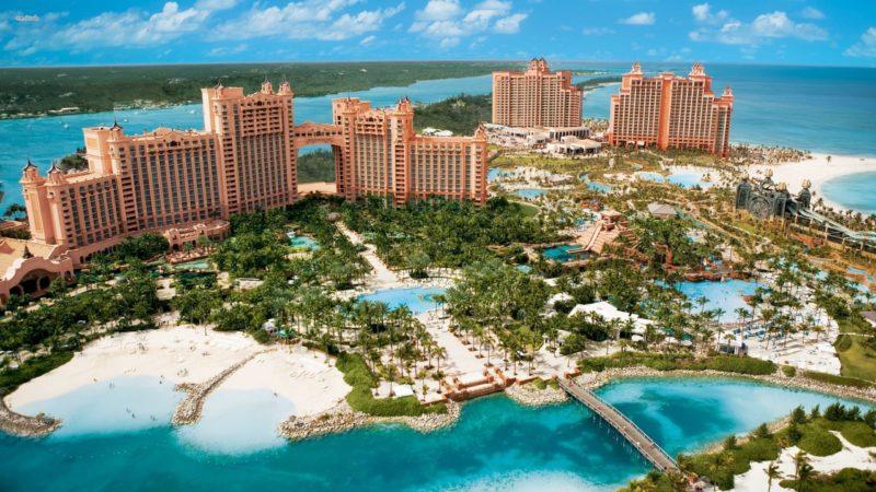 BAHAMAS crea una empresa en las Bahamas crea una empresa en las bahamas abre una cuenta bancaria en bahamas domiciliación en bahamas