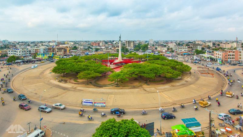BENIN založil společnost v Beninově vytvoření společnosti v Benin domiciliation v Beninu otevření bankovního účtu v Beninu