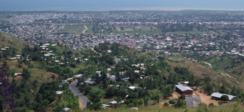 BURUNDI crear empresa Burundi crear empresa burundi domiciliación burundi cuenta bancaria burundi