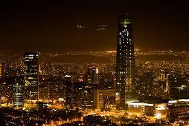 चिली की कंपनी चिली निर्माण कंपनी चिली अधिवास चिली बैंक खाता चिली खोलने का निर्माण करती है